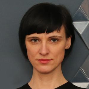 Juliane Maier