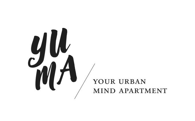 Yuma-Logo