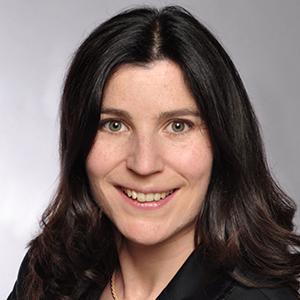Prof. Dr. Annegret Wittmann-Wurzer