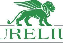Logo-Aurelius