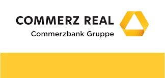 Logo Commerz Real