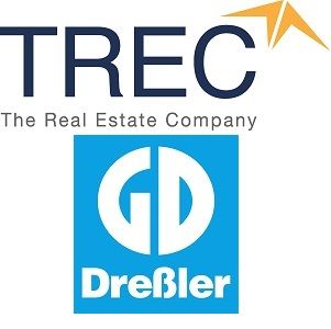 Dessler-Trec-Logo