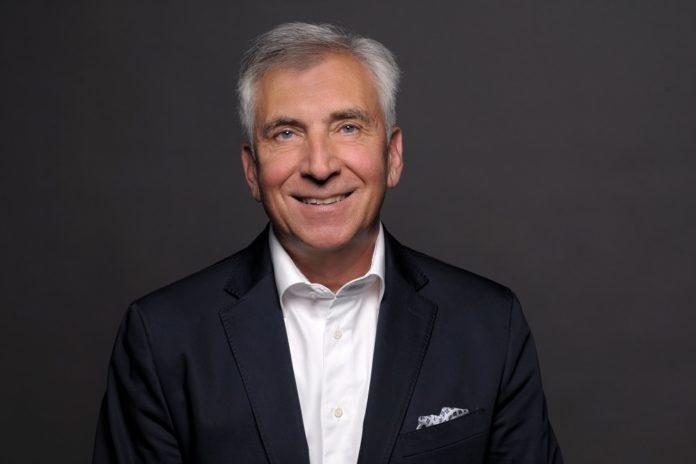Die GBI AG hat Markus Beugel zum Aufsichtsratsvorsitzenden ernannt. Bild: Glasow Fotografie