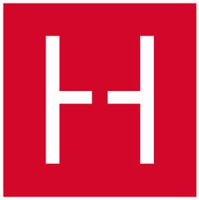 INTERNATIONAL HOTEL INVESTMENT & DESIGN CONFERENCE