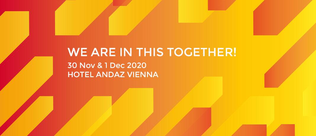 International Hospitality Forum 2020
