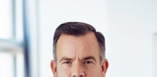 Duncan O'Rourke besetzt die Position des CEO Nordeuropa. Bild: Accor Hotels/ D. Nuderscher