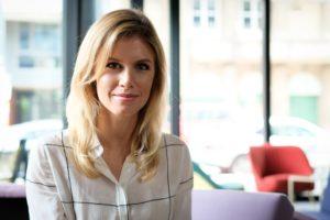 Die Ruby-Gruppe hat mit Isabell Fuß und Julian Mörs ihr Development-Team ausgebaut. Bild: Ruby Hotels