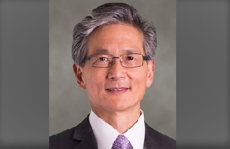 CEO und Präsident David Kong. Bild: BWH Hotel Group