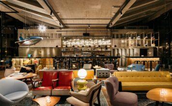 Das Gewinnerhotel Ruby Luna. Bild: G. Hofbauer