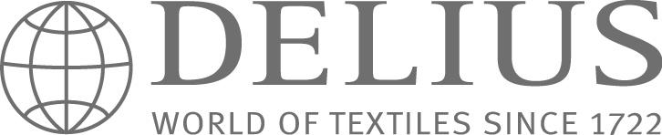 DELIUS GmbH