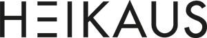 HEIKAUS GmbH