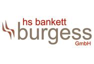 HS Bankett Burgess GmbH