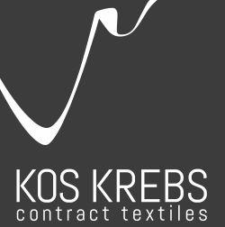 KOS KREBS GmbH
