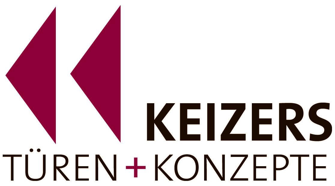 Keizers Türen + Konzepte GmbH & Co. KG