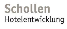 Schollen Hotelentwicklung GmbH
