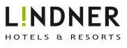 Lindner Hotels & Resorts Hauptverwaltung