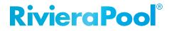 RivieraPool Fertigschwimmbad GmbH