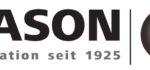 KASON GmbH