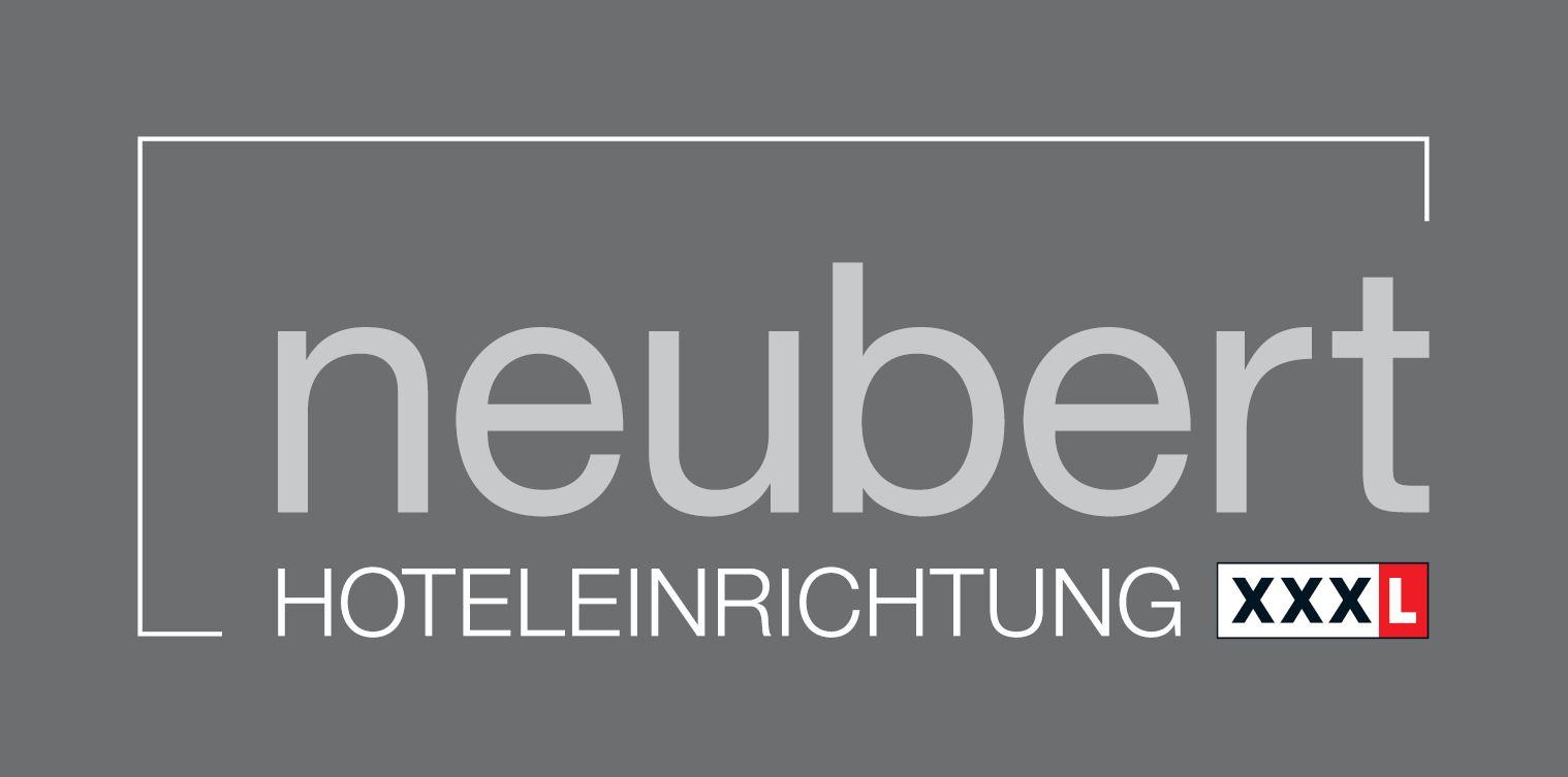 XXXL Neubert Hoteleinrichtung