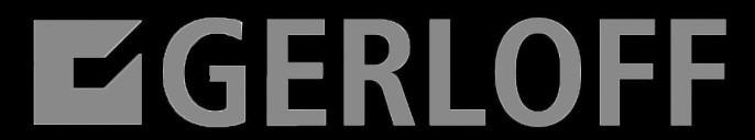 Gerloff GmbH & Co. KG