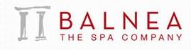 Balnea SPA GmbH