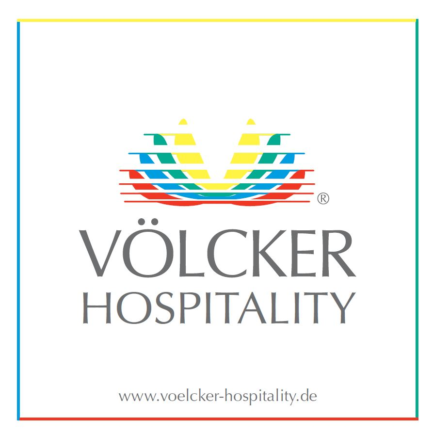 VHC Völcker Hospitality Company GmbH