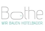 Bothe Sanitär- Heizungs- und Lüftungsbau GmbH