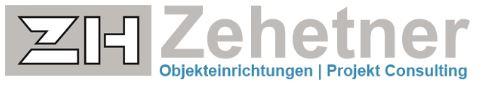 Zehetner Einrichtungen  GmbH