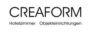 Creaform GmbH