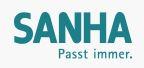 SANHA GmbH & Co. KG