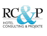 RC&P  Riedel Consulting & Projekte