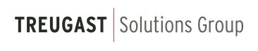 Treugast Solutions Group