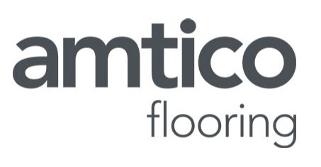 Amtico International GmbH