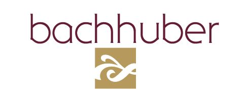 Bachhuber Contract GmbH & Co KG