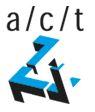 a/c/t Beratungs & System GmbH