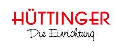 HÜTTINGER Die Einrichtung GmbH