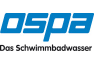 Ospa Apparatebau Pauser GmbH & Co. KG
