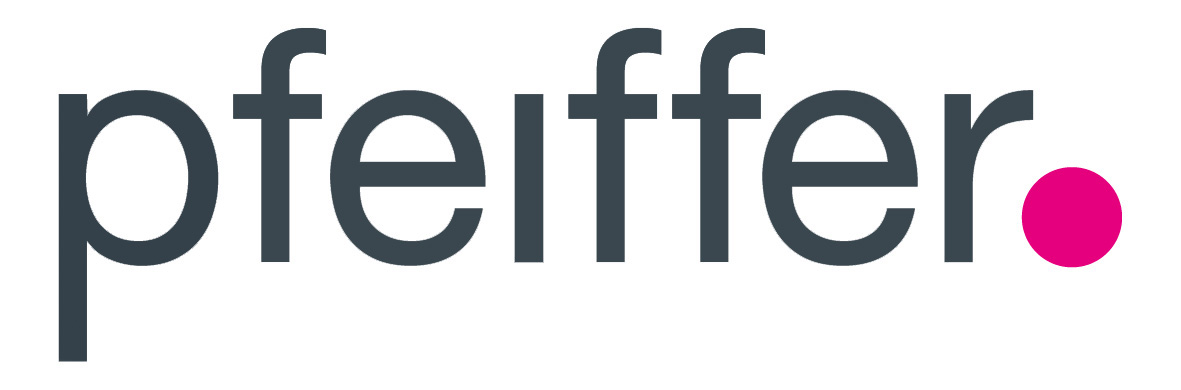 Pfeiffer GmbH & Co. KG