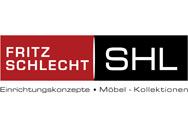 Fritz Schlecht GmbH