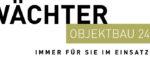 Wächter Ladenbau GmbH