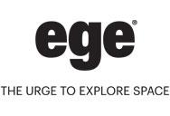 Ege Carpets DACH GmbH