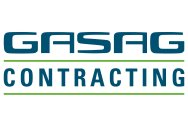 GASAG Solution Plus GmbH