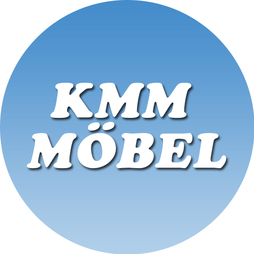 KMM Hoteleinrichtungen