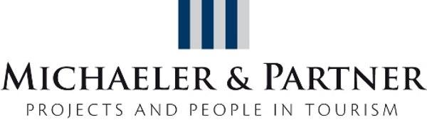 Michaeler & Partner GmbH