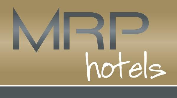 MRP hotels