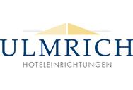 Ulmrich Hoteleinrichtungen