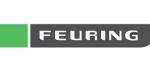 Feuring Hotel Development Europa GmbH