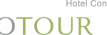 HOTOUR Hotel Consulting GmbH