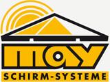 May Sonnenschirme GmbH