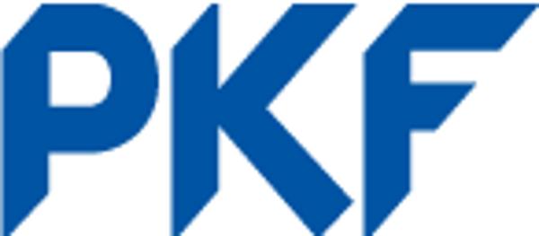 PKF hotelexperts GmbH
